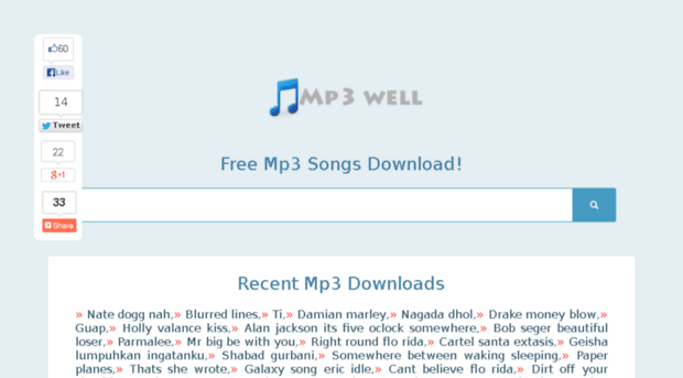 mp3fork com - Free Mp3 Songs Download,Ringto    - Mp3 Fork