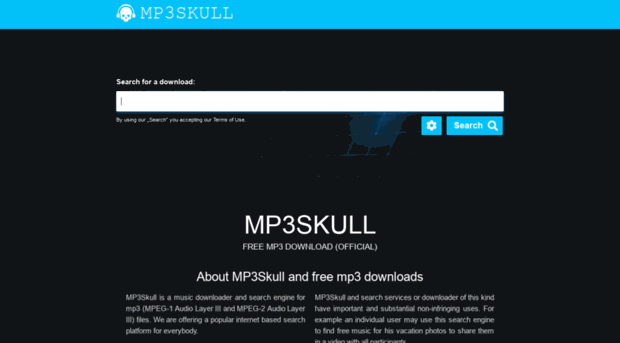 mp3 skulls free download youtube converter