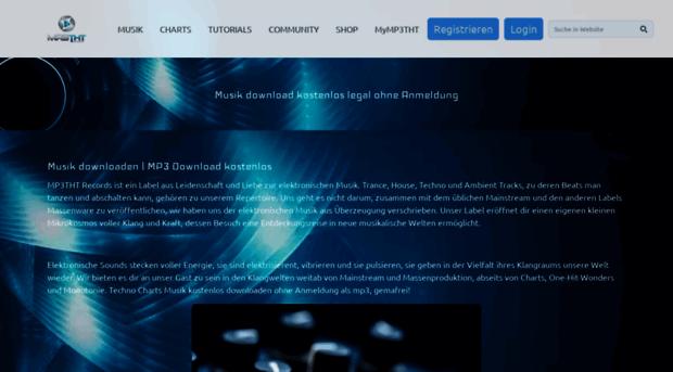 Musik download gratis ohne anmeldung — hylen. Maddawards. Com.