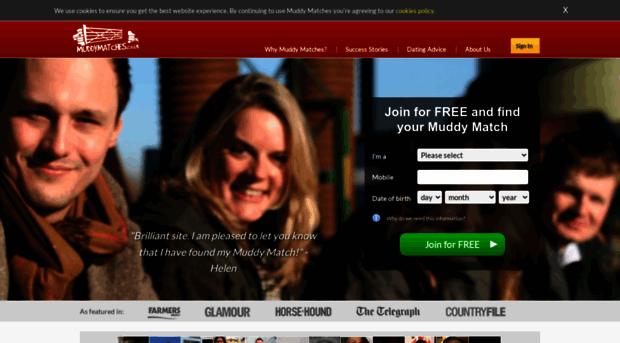 Best Irish Dating Sites Boards Ie
