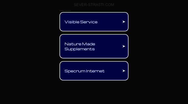 Websites neighbouring Pasco.instructure.com
