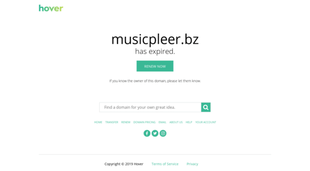 musicpleer bz Musicpleer com - Free Online Music
