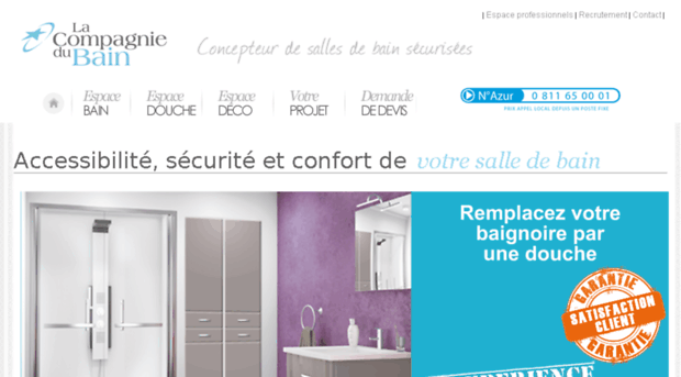 Beautiful La Compagnie Du Bain Images - Joshkrajcik.us - joshkrajcik.us