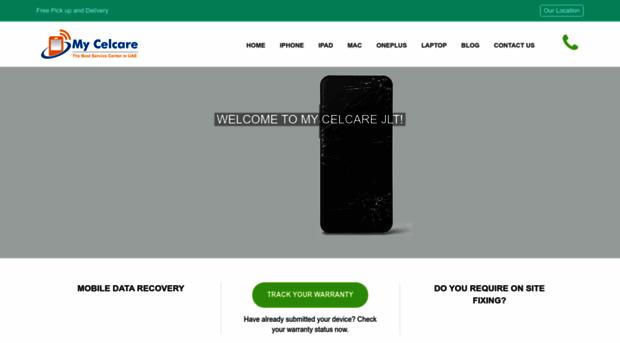 mycelcare com - iPhone Repair Dubai   iPad Rep    - My Celcare