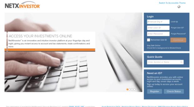 www.myedocumentsuite.com