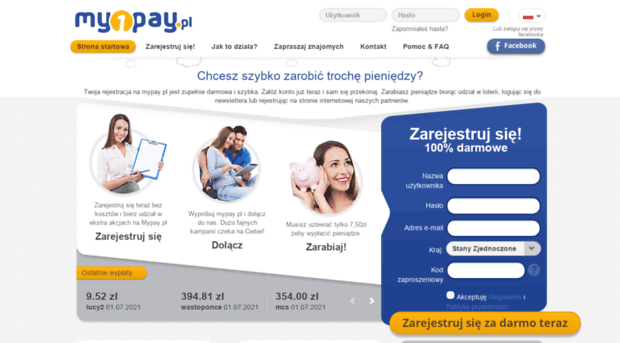 program mypay
