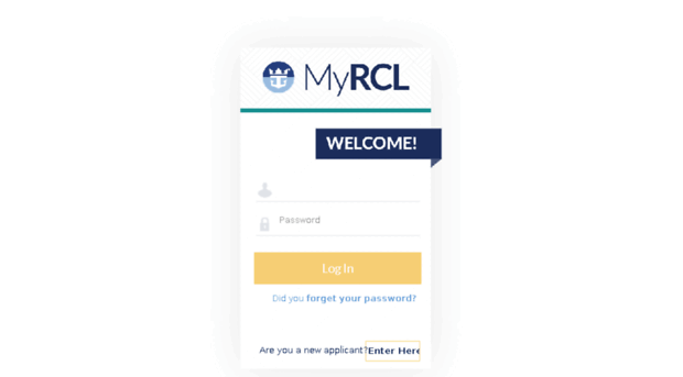 myrcclhome com - MyRCLHome - Myrccl Home