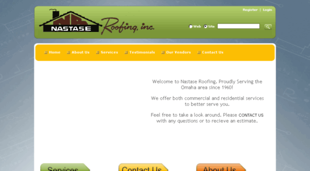 Nastaseroofing.com   Nastase Roofing, Inc. U003e Home   Nastase Roofing