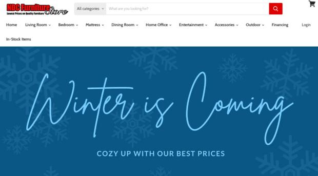 Lovely Ndcfurniture.com   NDC Stores   Newark, NJ   NDC Furniture