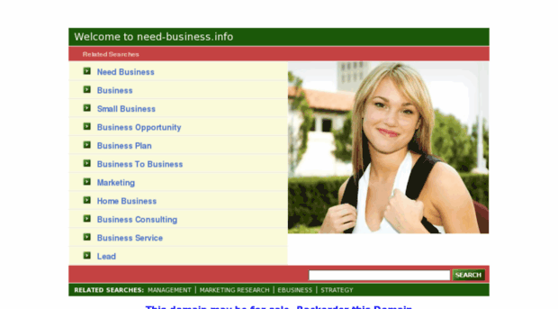 Business plan for online dating site