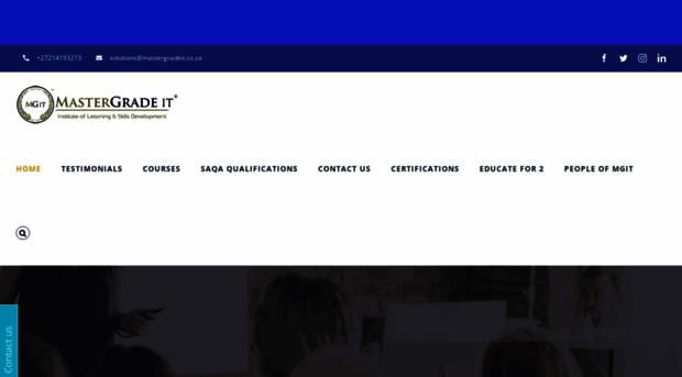 int 2 computing coursework