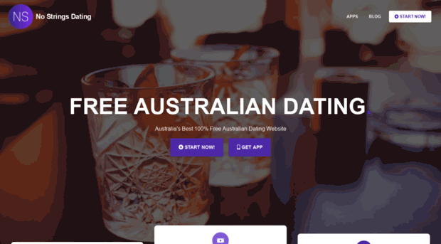 Australian 100 free dating