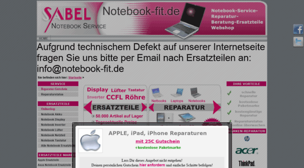 notebook-fit.de