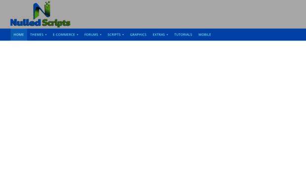 ((TOP)) IGO Primo V.9.6.7.235654 Europe Android.rar.rar nulled-scripts.xyz