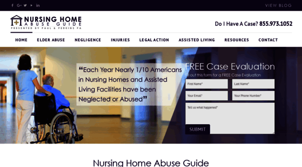 elderly abuse in nursing homes essay The issue of elder abuse and neglect social work essay 17,000 nursing homes in the abuse, nurses have a duty to assess elderly patients according.