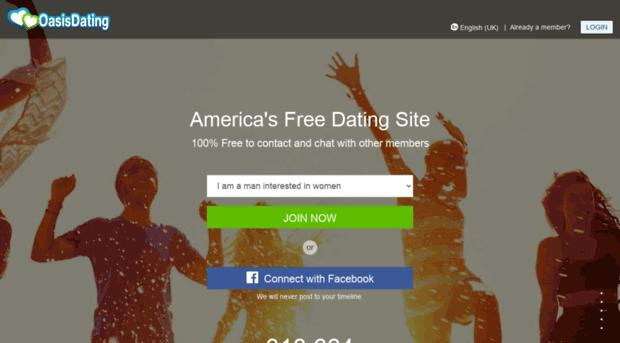 online dating sites for tenåringer bh s truse