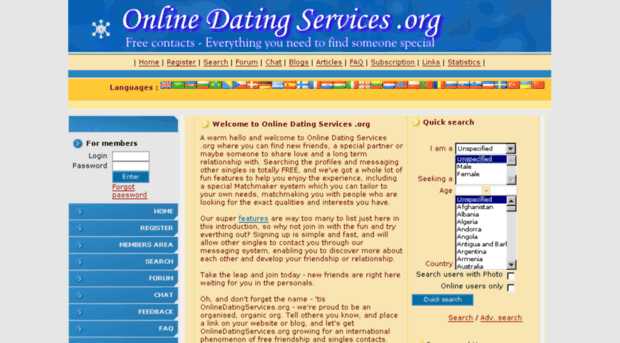 Totally free internet dating sites uk