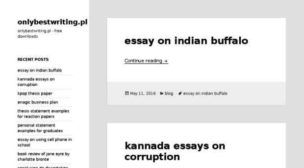 kannada essay search Check out our top free essays on in kannada to help you write your own essay free essays on in kannada search.