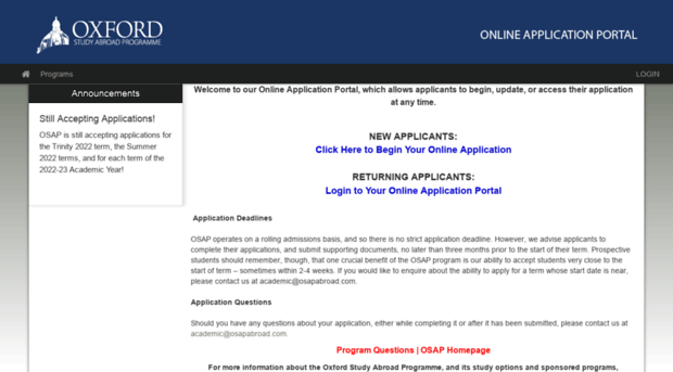 Scotiabank 401k online application questions
