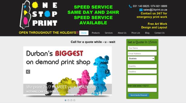Ospkzn best business cards printers ospkzn latest check 1 month ago reheart Images
