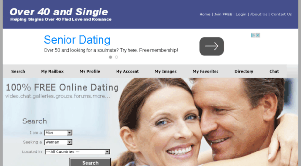 100 free divorced dating sites Australia's most trusted dating site - rsvp advanced search capabilities to help find someone for love & relationships free to browse & join.