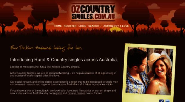 Triathlete country singles dating sites free bukkake com