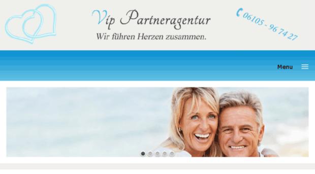 ElitePartner-Karriere: Bewerben Sie sich bei uns