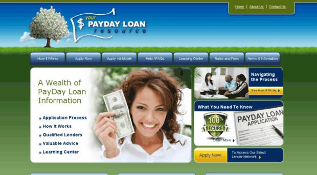 Shreveport cash advance payday loans