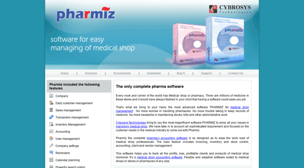 software informer for windows xp free