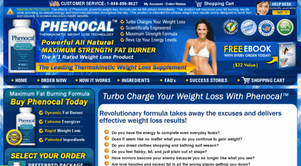 most effective weight loss supplement safety