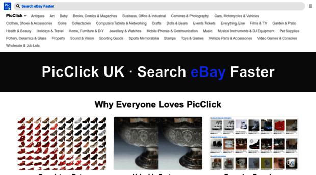 Excellent Picclick Ie Ideas - Best Image Engine - maxledpro.com