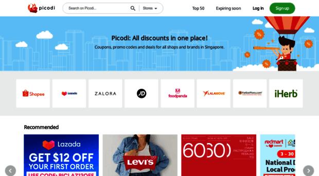 essayforme.com discount codes