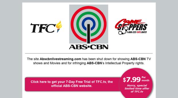 pinoytambayanlive net Pinoy Tambayan | Pinoy Tv Shows