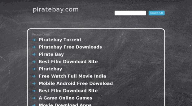 knaben bay free download
