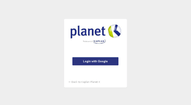 planetk kaplan com kaplan planet k log in planet k kaplan