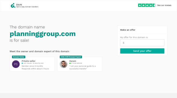 planninggroup.com