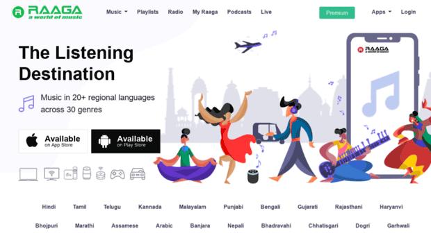 playraagacom raaga hindi tamil telugu mal play