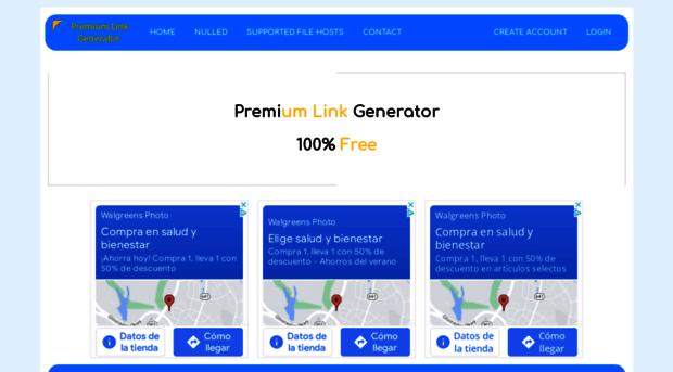 plg ovakode com - PLG - Get a premium download l    - PLG Ovakode