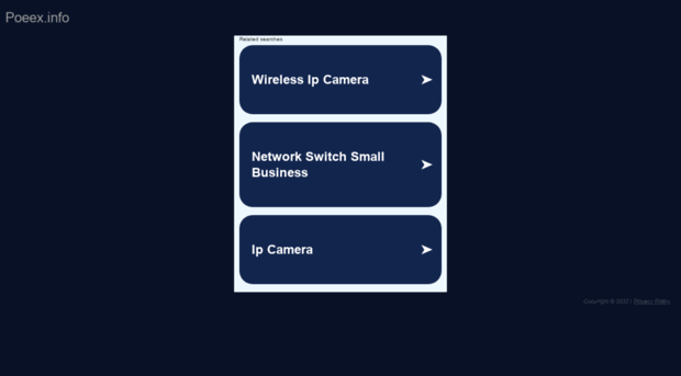 Poeex Info Path Of Exile Currency