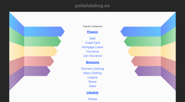 Polish dating nl moje konto start