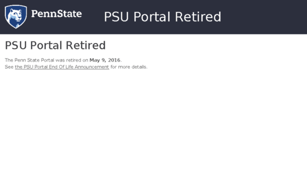 Xoom retirement portal uk pdf