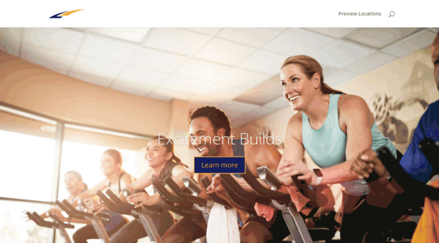 preview lafitness com la fitness preview site lear preview