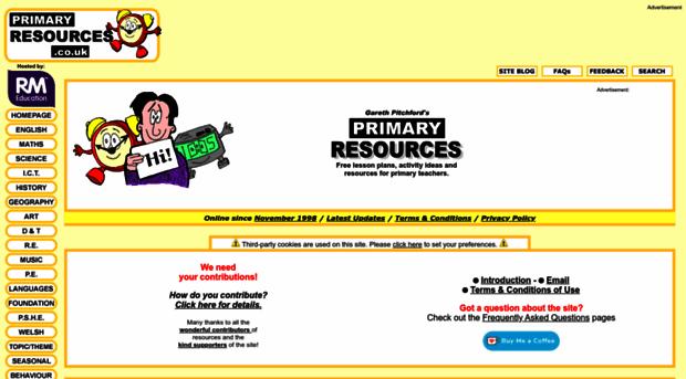 Division Worksheets division worksheets primary resources Free – Division Worksheets Primary Resources