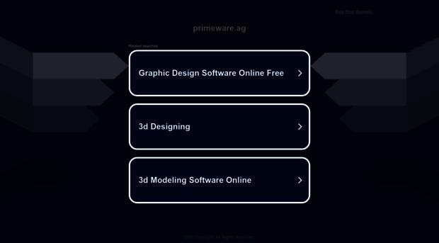 primeware.ag - PrimeWire | LetMeWatchThis - W... - Prime Ware