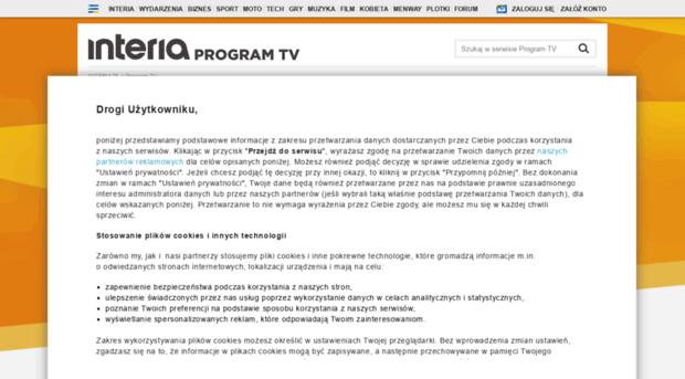 programtv.interia.pl.png
