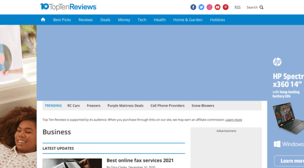 promotional-products-stores-review.toptenreviews.com ...