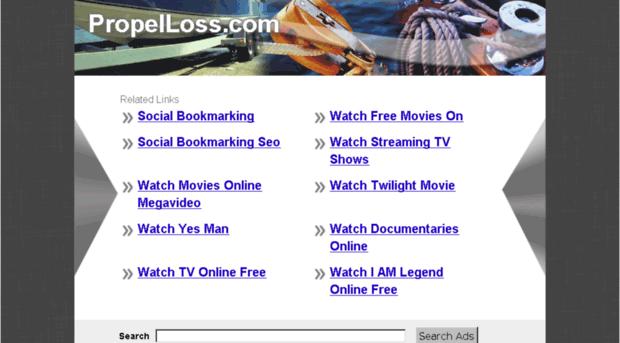 Movietube - Movies TV Series Online - Movie Tube