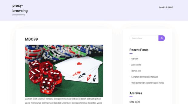 SocialKit Pro 1.63.1 Demo мощнейший инструмент для раскрутки в Instagram