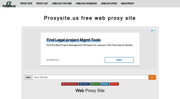Прокси сервер Купить прокси Buy proxy server