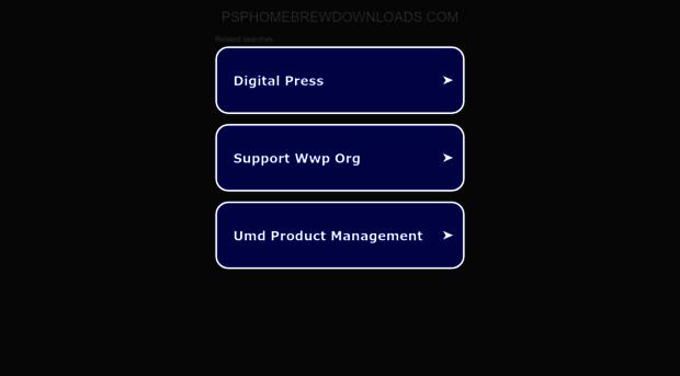 psp cso files free download